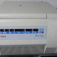 THERMO FISHER分析仪